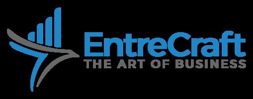 EntreCraft