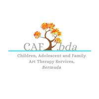 CAF Bermuda Art Therapy Services