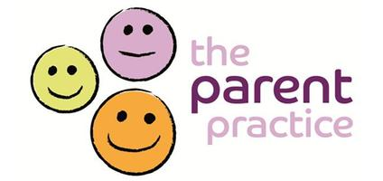 The Parent Practice