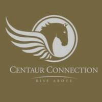 Centaur Connection