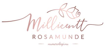 Millicentt Rosamunde