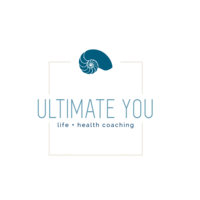 Ultimate You Coaching