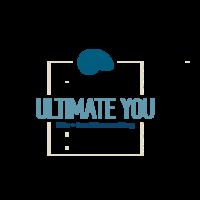Ultimate You Coaching