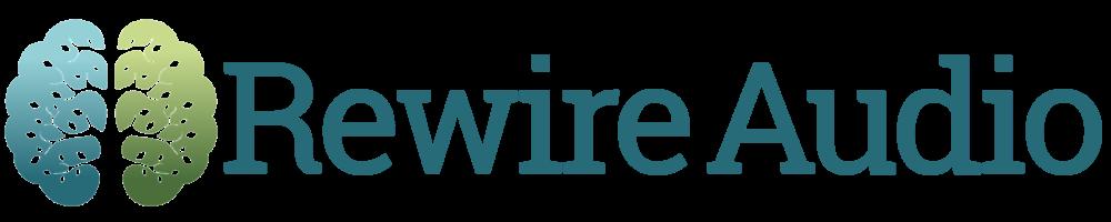 Rewire Audio