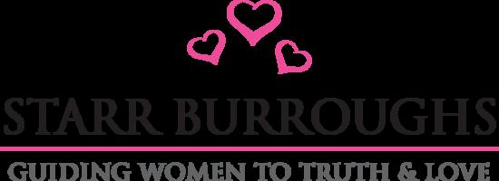 Starr Burroughs