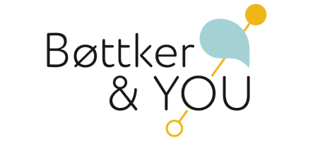 Bøttker & YOU