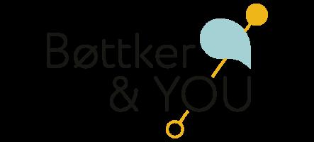 Bøttker & YOU