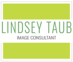 Lindsey Taub, Image Consultant