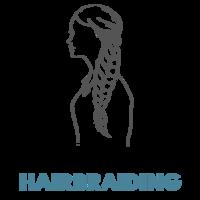 Teach Hairbraiding