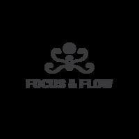 Focus & Flow v/Bettina Møller Jensen
