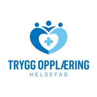 TRYGG OPPLÆRING-VEILEDNING JENNY ELLINGSEN-SURI