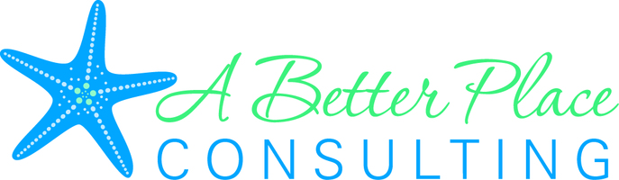A Better Place Consulting