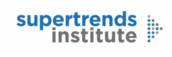 Supertrends Institute