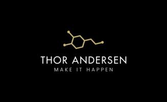 Thor Andersen