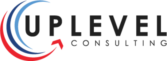 UpLevel Consulting