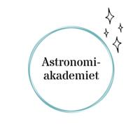 Astronomiakademiet