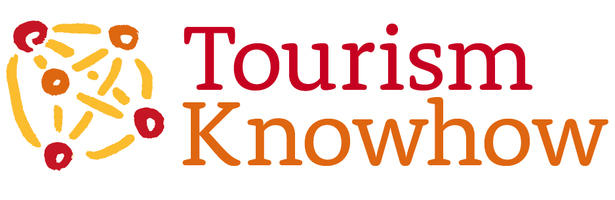 Tourism Knowhow