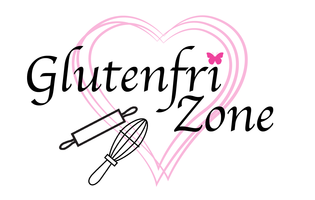 Glutenfri Zone