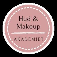 Hud og Makeup Akademiet