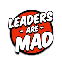 Leaders are making a difference Ltd