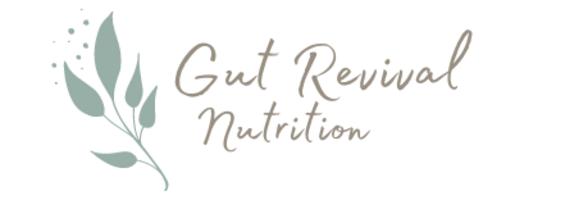 Gut Revival Nutrition