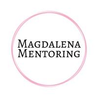 Magdalena Mentoring