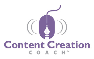 Content Creation Coach