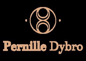 Pernilles Indsamling