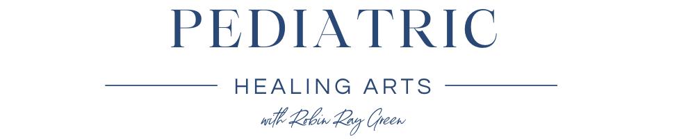 Pediatric Healing Arts, Inc. © 2021