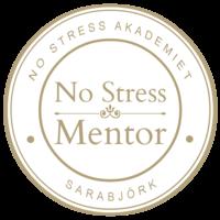 No Stress Akademiet