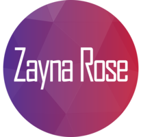 Zayna Rose Inc.