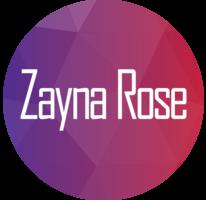 Zayna Rose Inc.