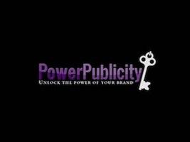 Power Publicity