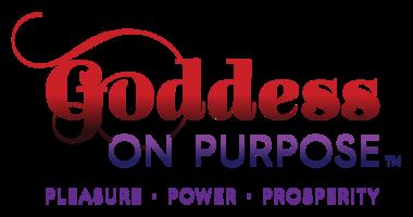 Goddess on Purpose