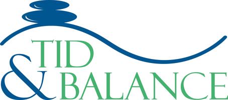 Tid & Balance