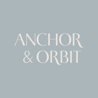 Anchor & Orbit