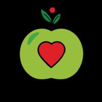 Æblebørn
