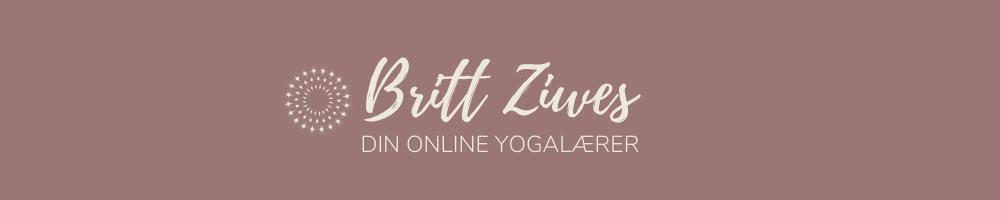 Britt Ziwes