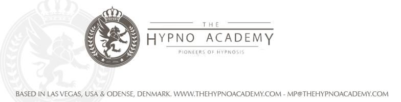 TheHypnoAcademy.com