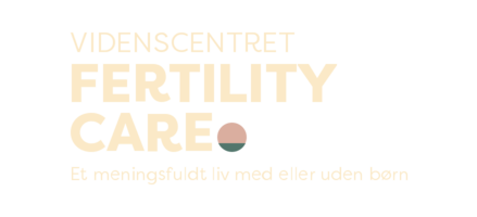 Videnscentret Fertility Care