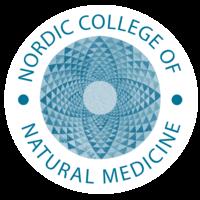 Nordic College of Natural Medicine