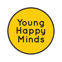 Young Happy Minds