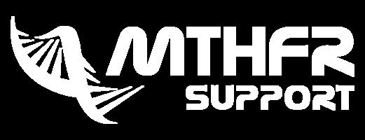 MTHFR Support Australia