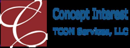 Concept Interest - TCON Services LLC