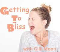 gettingtobliss-gillimoon-normal.jpg