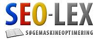 seo-lex-logo.jpg
