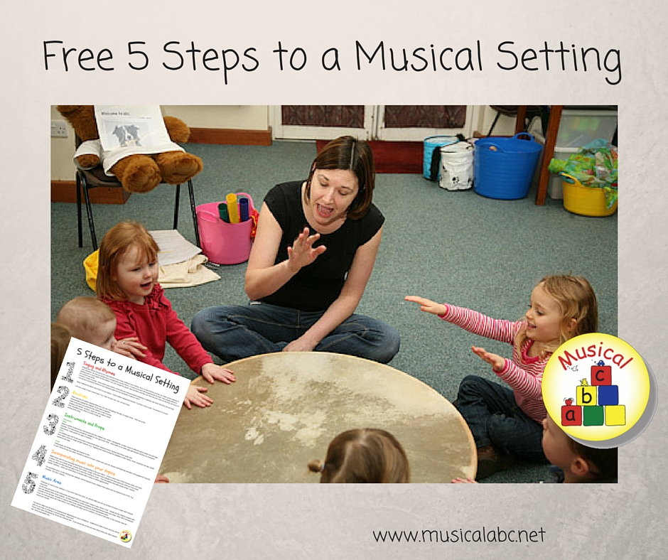 5 steps image for sign up page.jpg