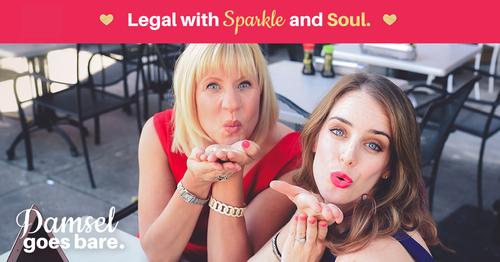 Legal-Sparkle-Soul-large.png