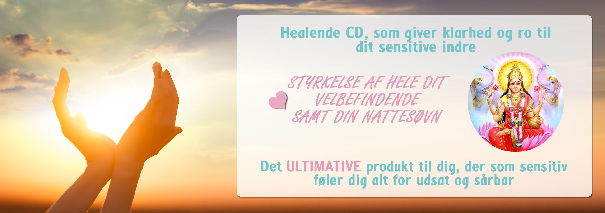 HealendeCD-banner.jpg