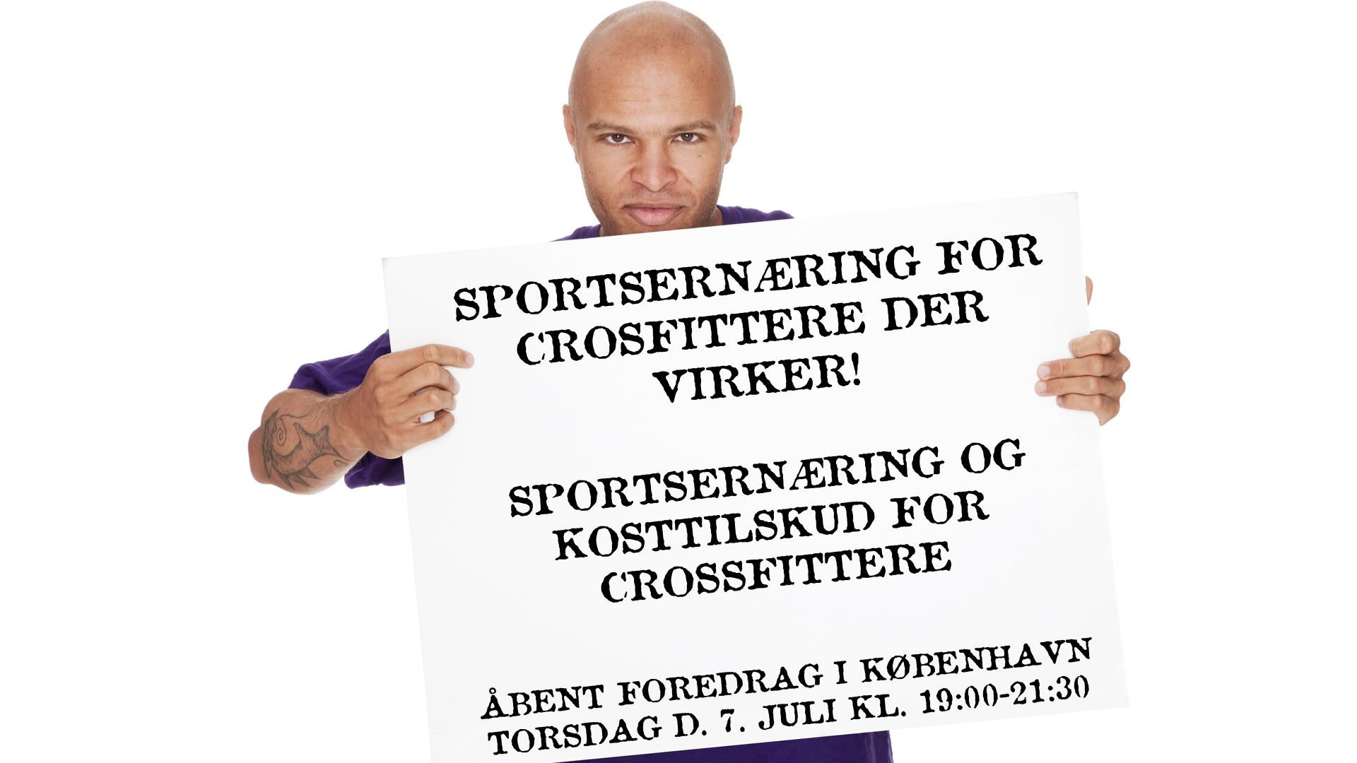 CrossfitMadUdenLogo07072016.jpg